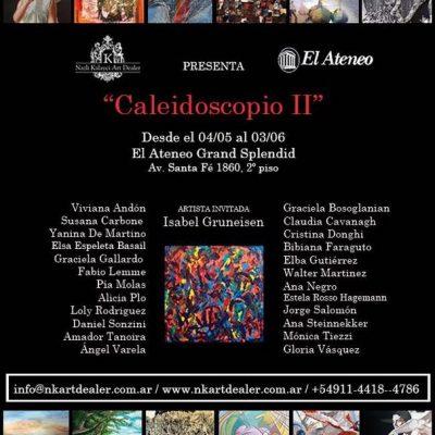 CaleidoscopioII_Junio2016_A
